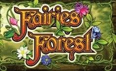 Fairies Forest Slot