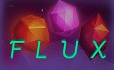 Flux Slots Gameplay