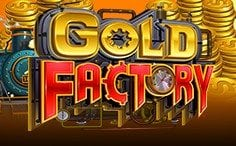 Factory Gold