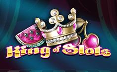 Kings of Slots