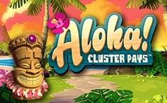 Aloha Slots