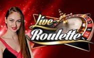 Live Roulette Goldman