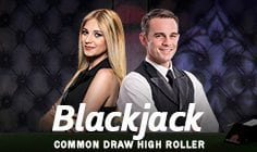BJ-Common Draw High Roller
