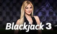Blaackjack 3