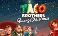 Taco Brothers Christmas Edition