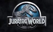 Jurassic Mesin Slot World Online
