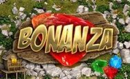 Bonanza Cash Casino Game