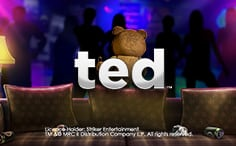Ted Slots Games Reviews UK