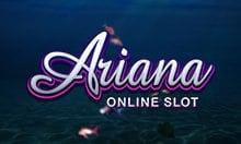 Ariana-min