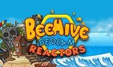 Beehive Slots UK Game