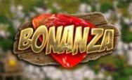 ბონანზა