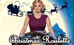 Christmas Roulett