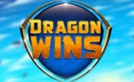 Dragon-wint