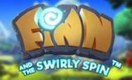 Finn-and-spletitý-spin