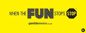 Fun Stops Stop Site UK