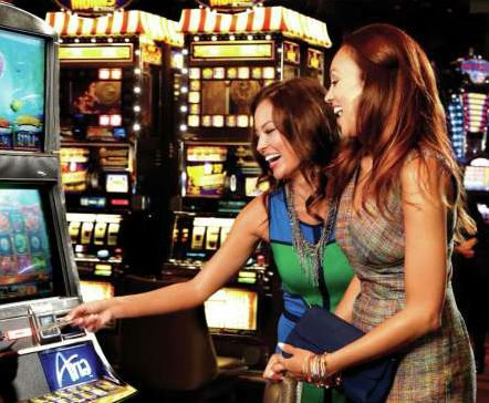 Best Casino Keep What you Win Online Slots