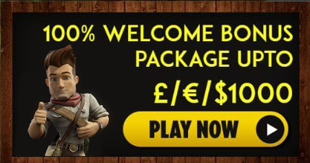 Geamannan Goldman-Online-Casino-and-slot-Games