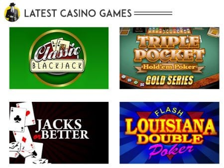 Best Slots Phone Bill Jackpot