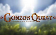 Gonzo's Quest Slots