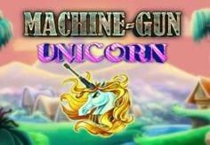 Machine-Gun-Unicorn