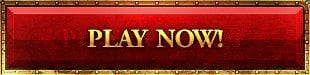 Play Slots Online No Deposit Bonus