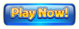 Best Rainbow Riches Games Slots