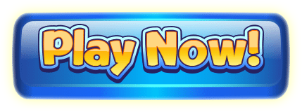 Play-Now-Button-Transparent