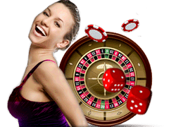 online roulette mobile