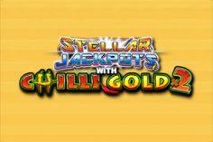 Stellar-Jackpots-Chilli-Gold-2
