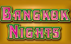 bangkok-nights