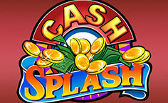 cash-splash