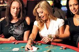 Gambling Slots Websites Goldman Casino