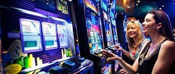 casino-9