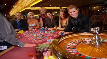 Vegas Slots Gambling Tips