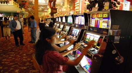Versteckte Casino Boni