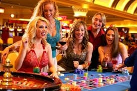 Casino Pay by Phone Bill