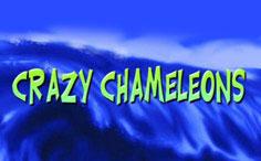 crazy-chameleon
