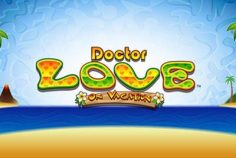 doctor-love-on-vacation-slot
