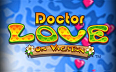 doctore-love