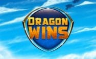 Dragon wint Online Slot