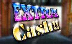 extra-cash