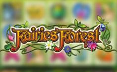 vile-šuma