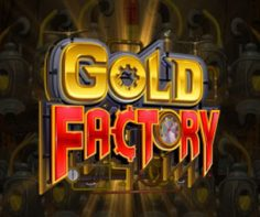 gold factory slot online