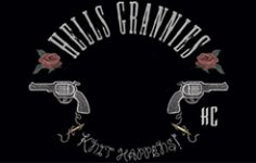 hell-grannies