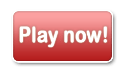 Online Gambling King Of Slots