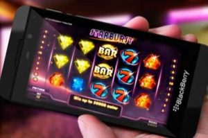 Best Online Slots Casino Bonuses UK