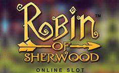 Robyn-Slot