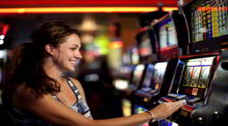 bet with phone credit games