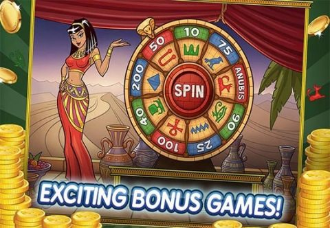 Онлайн-казино, де ви виграти реальні гроші і нічого не neproigryvaesh Онлайн казино masvet сценарій